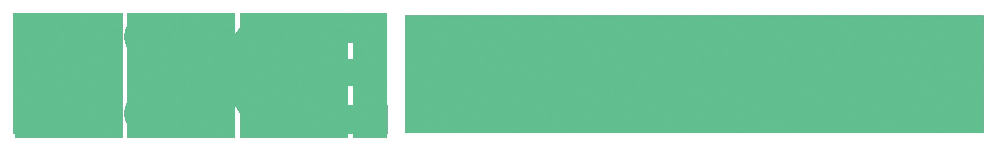 Bike-Macon-Rectange-Logo